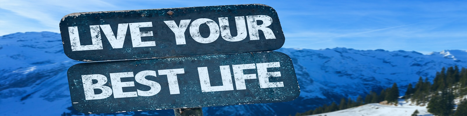 live-your-best-life-impact-people-practices-min