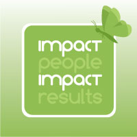 Impact People Practices Result