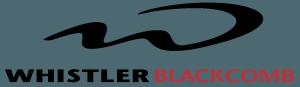 WhistlerBlackcomb_Logo