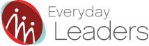 Everyday Leaders | Christine McLeod